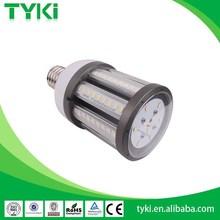 25w to 120w led corn light e27 e40 ac100-300v led corn light