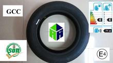 Mini PCR tire 145/60R13