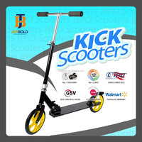 exercise bike, Toys mini pedal, sport tricycles for elderly factory cheap price EN14619 certificate