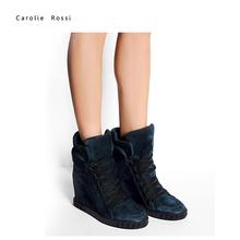 Wholesale women lace up brand sport sneaker