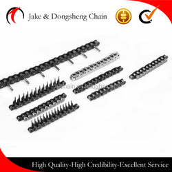 High Quality Hot Sale Promotional motorcycle parts chains