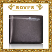 made in china alibaba casual fashion travel neck wallet