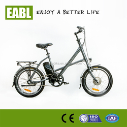 cheap mini electric charging pocket bikes for sale