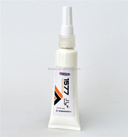 High quality of Pipe sealant 1577