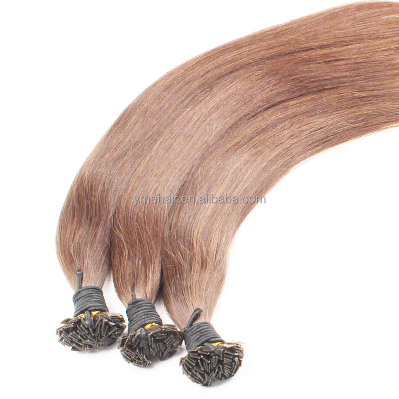 Best Wholesale Hair Extensions 54