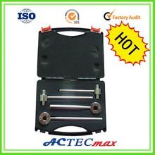 Top sale denso compressor clutch tool