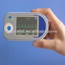 popular stress test ecg device