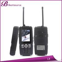MTK best stereo sound mobile phones, long range walkie talkies, worlds smallest phone