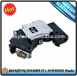 Original new Blue len for ps2 laser lens pvr-802w wholesale price