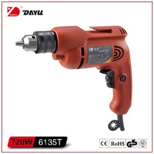 drill stand for electric drill