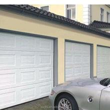 garage door in turn over style2