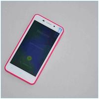 Ananda OEM 4.5inch cheap china Android phone