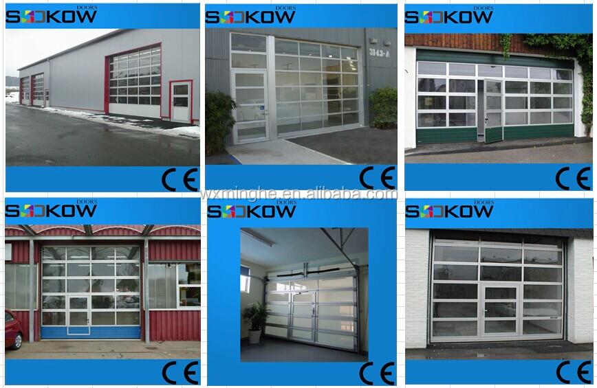 Aluminum Garage Door Prices Buy Aluminum Garage Door Prices4s Car