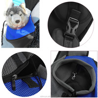 Nice Pet Dog Cat Puppy Doggy Single-Shoulder Bag Carrier Carrying Tote Oxford Cloth Size S/M 10pcs/lot