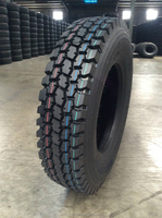 wholesale semi truck tires 295/75r22.5 285/75r24.5 commercial truck tire 11r22.5 11r24.5
