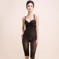 Slimming Women Bodysuit For Weight Loss Women Body Shapewear Wholesale