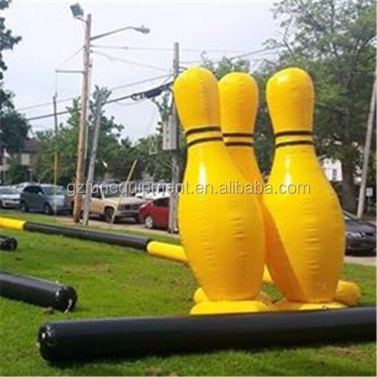 inflatable bowling pins for land zorb.jpg