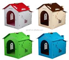 Comfort Foldable Pet House