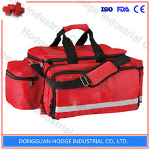 Top quality sophisticated professional multi-function medical kits