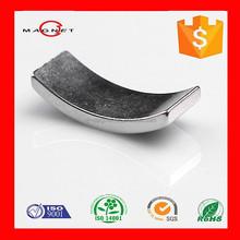 Motor Magnet ; Magnet Motor ; Free Energy