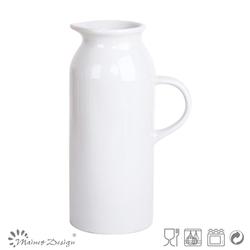 unique water jug/ceramic wholesale pitcher