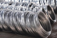 1350, 1370 Aluminum Electrical Wire