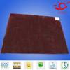 Various kinds bitumen waterproof membrane manufactures