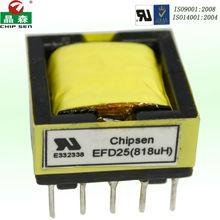 Split core current LED transformer 220v 12v 18v 24v