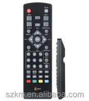 High Quality popular Wireless RF Remote Control