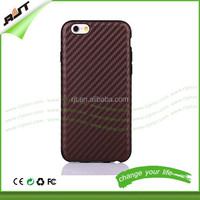 New products cellphone housing for iphone 5 tpu lagging phone cases cover for iphone 6 6 plus