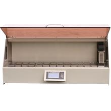 BIOBASE Medical Laboratory Histology Equipment Automatic Tissue Processor BK-ZJ-12P