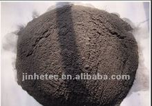 2012 hot sale Anti-corrosion Micaceous Iron Oxide grey