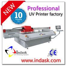 vinyl cutter printer chinese inkjet printer