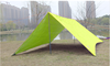 Promotional sunshade tents beach tents /canopy