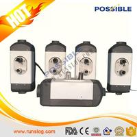Truck/ boat/ bus/ RV used car air conditioner gas with good quality from factory
