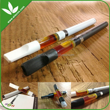 Original Manufacturer Slim shape BUD touch o-pen vape pen