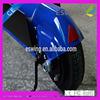 350w double motor cheap self balancing electric drifting scooter