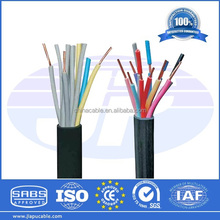 electrical energy Wire/Copper/PVC insulated electric wires/Building wire