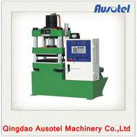 tyre vulcanizing machine / press machinary