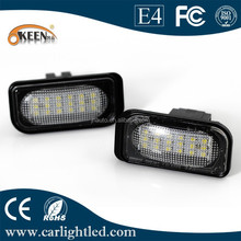 Cheapest Automotive led license plate light bulbs for BMW