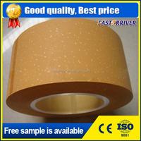 cigarette packaging alloy 8011 composite aluminum foil kraft paper