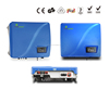 5000W(5kW) Thinkpower Dual MPPT DC to AC solar grid tied inverter