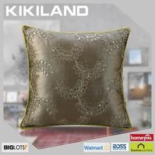 massager luxury cushion cover wholesale decorative