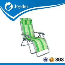 new style hot popular design camping chair review