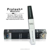 Make up for life mascara/Chemical formula mascara/Unique volume eyelash black thicken mascara