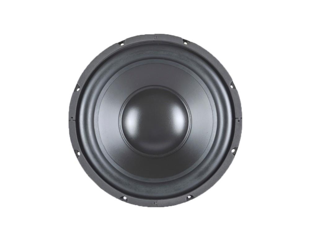 speakers subwoofer.jpg