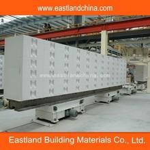 AAC Lightweight Block Australian Standard All Size From China