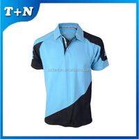 Best cricket jersey designs custom china criket uniforms sportswear manufacturers