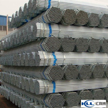 Seamless Type and ASTM,AISI,DIN,EN,GB,JIS Standard Stainless Steel Heating Pipes