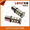 one Year Warranty 1156 Canbus LED Bulb, LED Brake Light, LED Back-up Light for Cars